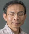 Chin-Zue Chen
