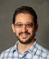 Andrew Kostakis