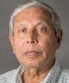 Abu Sarwar