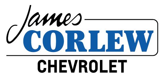 James Corlew Chevrolet >> James Corlew Chevrolet Discount