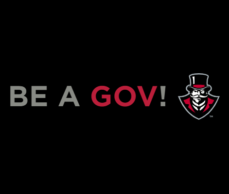 Apply to join the team at APSU