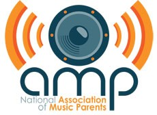 National Assciation for Music Parents