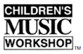 Childrens Music Workshop
