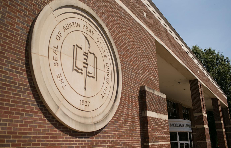 APSU This Week: Classes resume online at Austin Peay