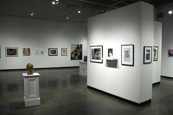 51st exhibit
