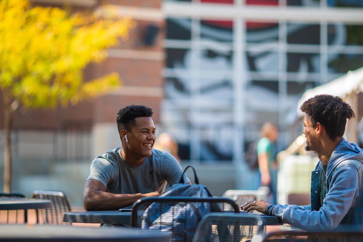 Austin Peay launches innovative near-peer coaching initiative to boost student success