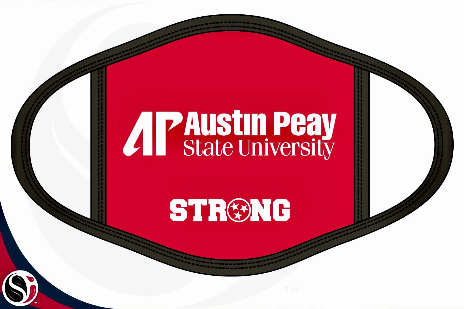 Austin Peay joins state effort to get more masks in the hands of Tennessee residents