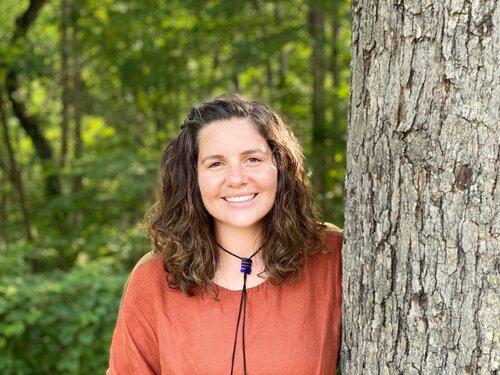 Austin Peay alumna finalist for Nashville environment, sustainability award