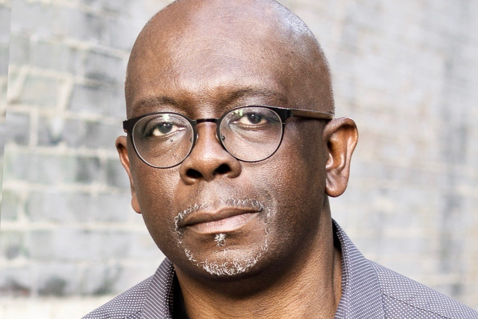 Austin Peay's CECA announces the 2019-20 Artist Fellow: Carl Moore