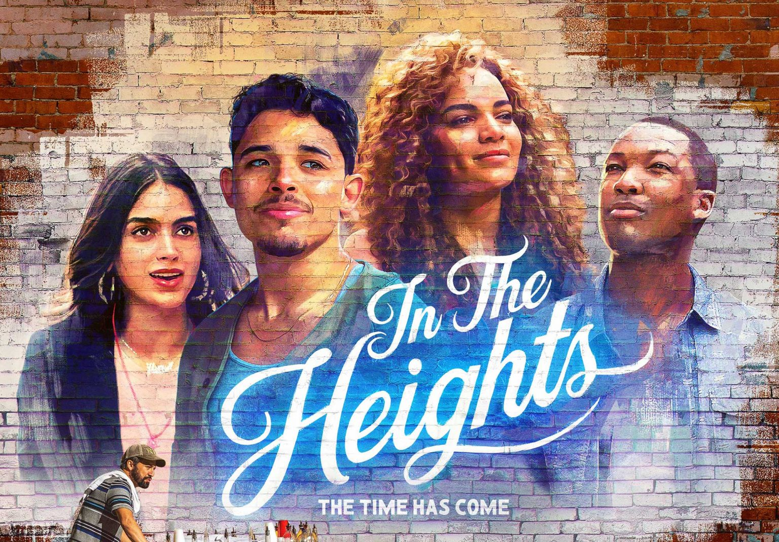 This Week at Austin Peay: Latinx Heritage Month continues with 'In the Heights' showing