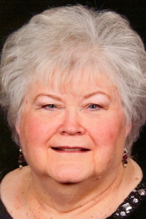 APSU Department of Music establishes scholarship in honor of Norma Jean Smith