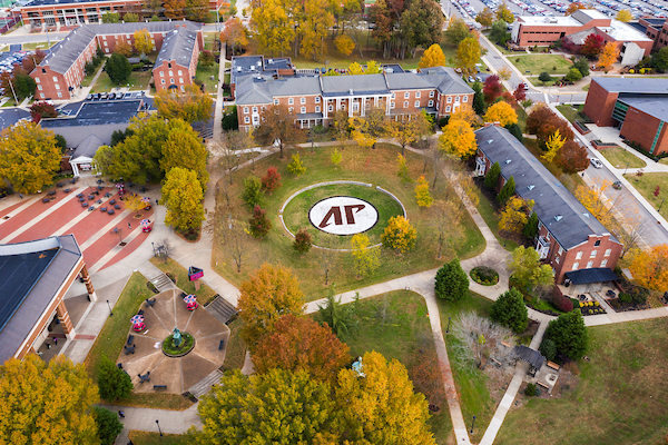 Austin Peay moves summer classes online, other non-face-to-face instruction