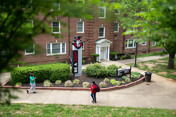 Austin Peay This Week: String of events planned as on-campus classes wind down for the semester
