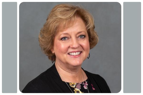 Dr. Lisa Barron