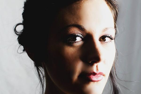 Bryanna Licciardi