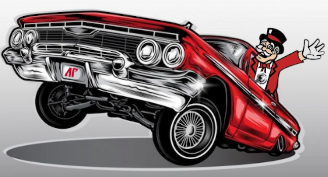 Austin Peay's APEX weekend celebration adds car show open to the public