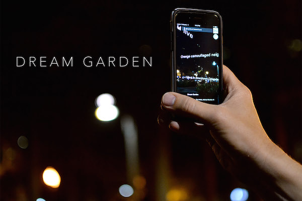 dreamgarden