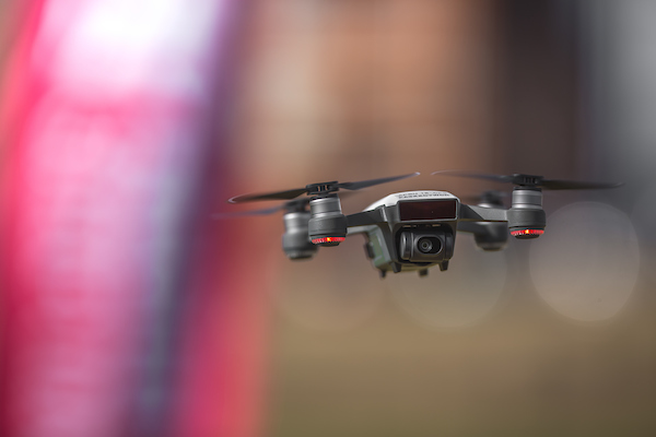 Austin Peay qualifies for collegiate drone racing nationals