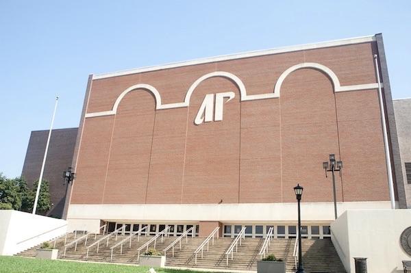 Dunn Center