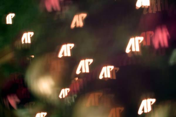 APSU Holidays
