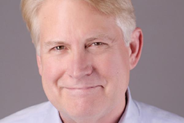 Dr. Fred Hurst