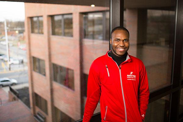 Emmanuel Mejeun