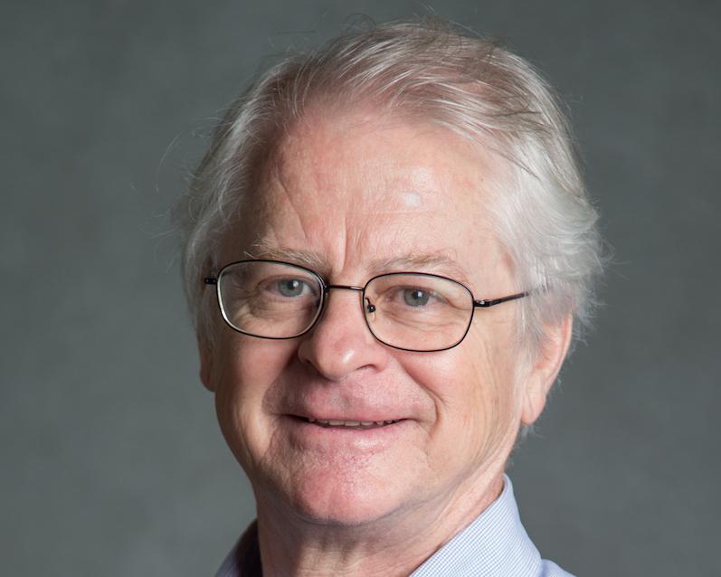Dr. Steven Ryan
