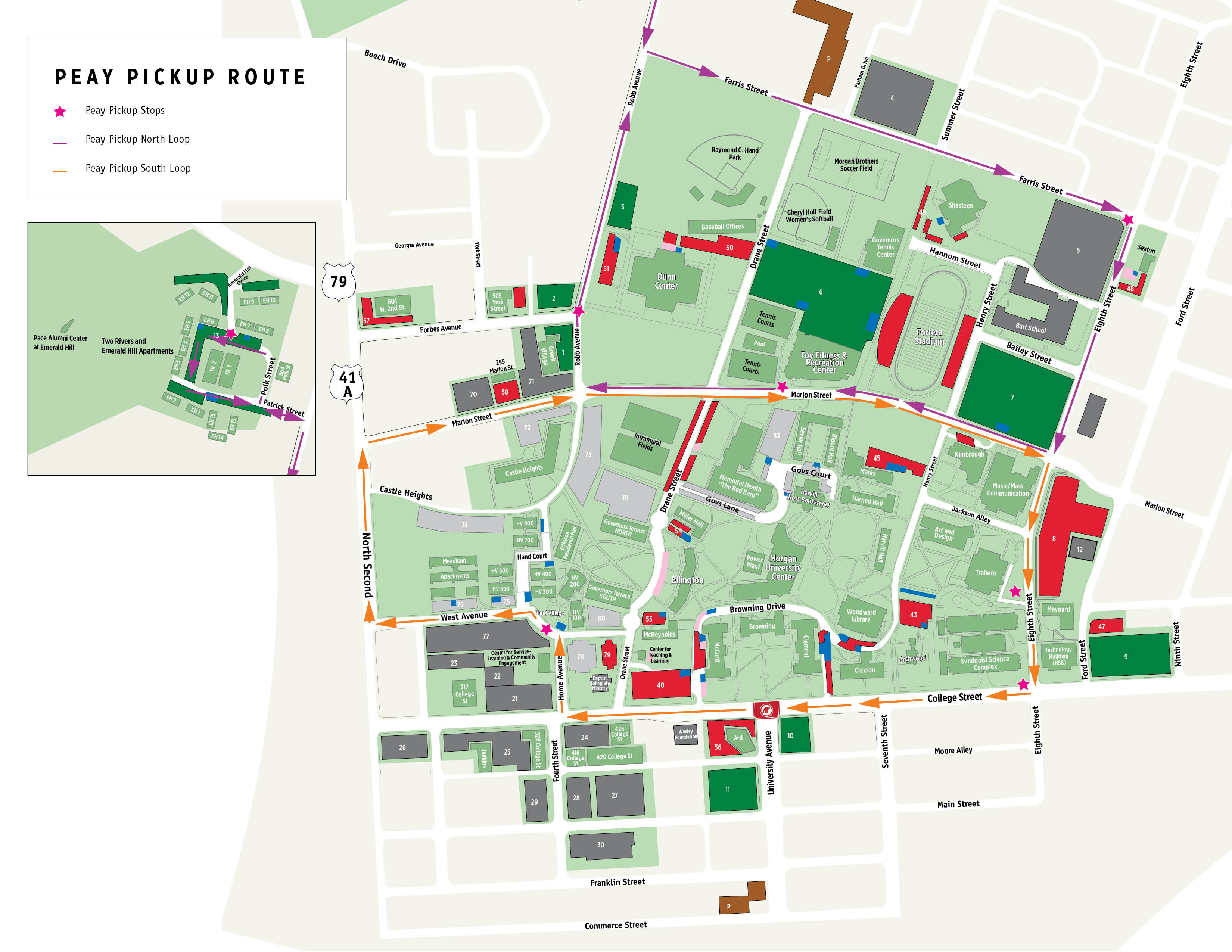 Parking York College Campus Map on cal state east bay campus map, grand valley state university campus map, york college logo, university of toronto campus map, york college campus safety, york college of pennsylvania campus, university of north alabama campus map, york university toronto map, mckendree university campus map, walden university campus map, stevens institute of technology campus map, private school campus map, long island university brooklyn campus map, southeastern oklahoma state university campus map, rochester institute of technology campus map, york college cuny, saginaw valley state university campus map, bronx cc campus map, university of scranton campus map, salem international university campus map,