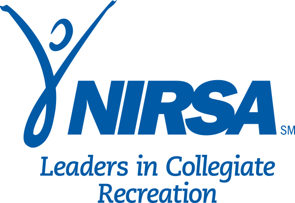 National Intramural-Recreational Sports Association logo