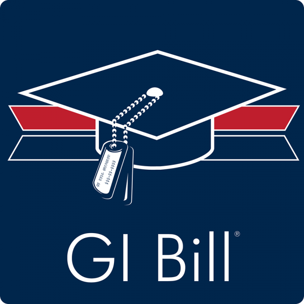 GI Bill Facebook