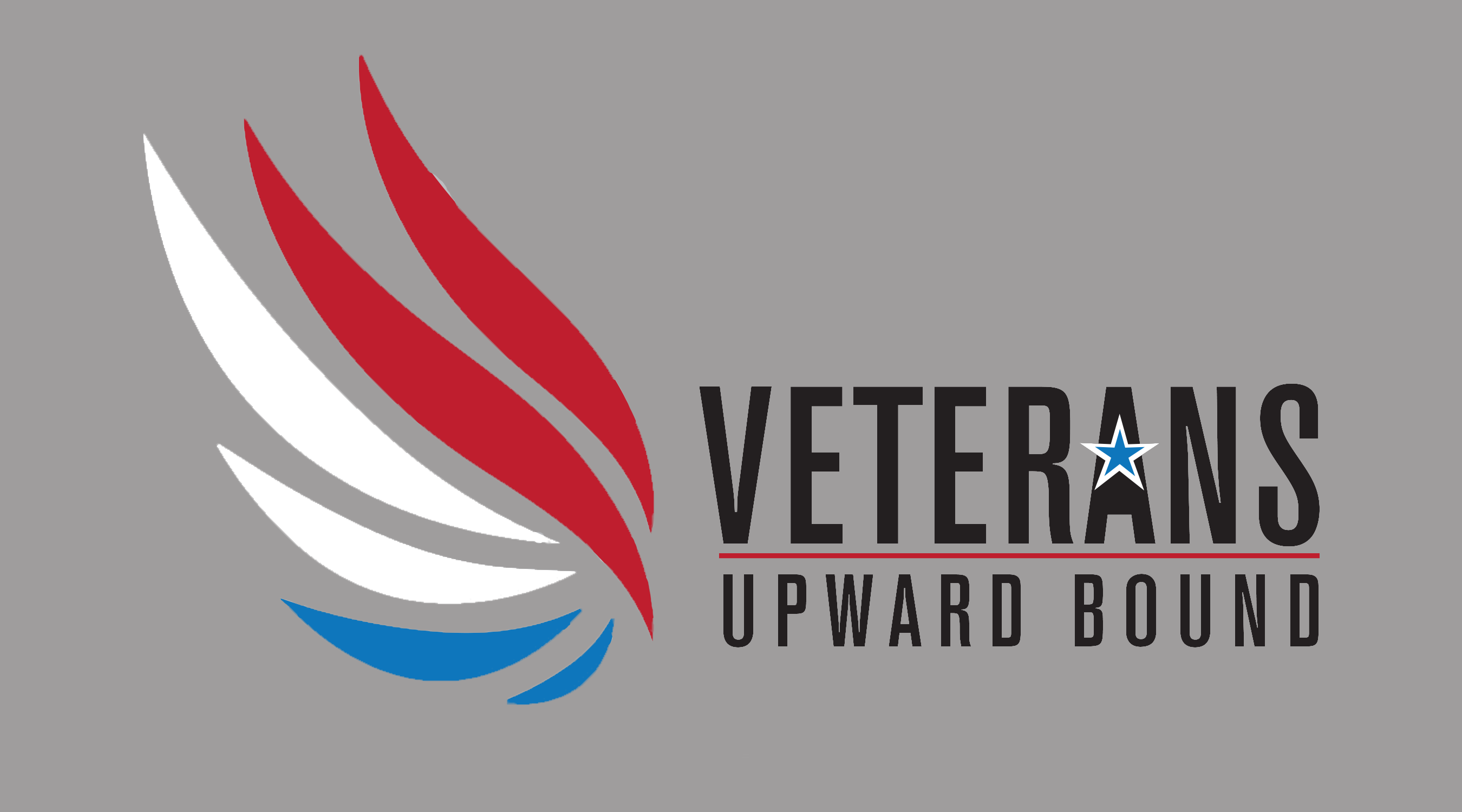 Veterans Upward Bound Logo